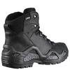 Тактические ботинки Z-6N GTX Lowa