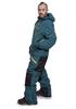 Мужской утепленный сноубордический комбинезон Cool Zone 31К28