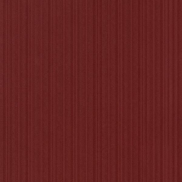 Обои Aura Silk Collection 2 SL27535, интернет магазин Волео