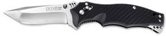 Складной нож SOG Мод. VULCAN TANTO 97053