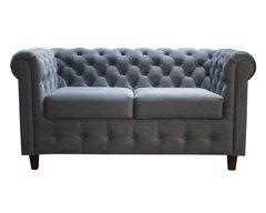 Кантри диван 2-местный