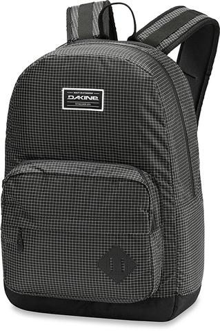 рюкзак городской Dakine 365 Pack 30L