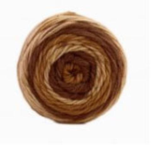 Купить Пряжа Himalaya Sweet roll Код цвета 1047-06   Интернет-магазин пряжи «Пряха»