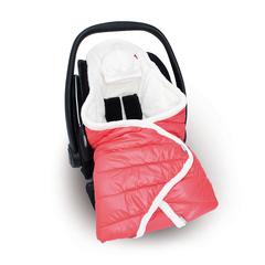 Конверт- одеяло  Bemini Beside  coating + softy YETTI fancy