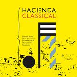 Peter Hook / Hacienda Classical (CD)
