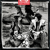 The White Stripes / Icky Thump (2LP)