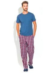 Домашний костюм  пижама BOSS №21 PECHE MONNAIE