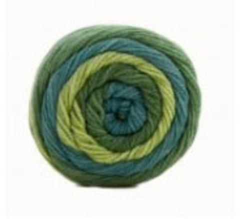 Купить Пряжа Himalaya Sweet roll Код цвета 1047-08   Интернет-магазин пряжи «Пряха»