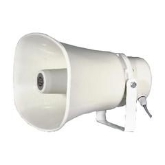 Рупоры и звуковые прожекторы Show SC-15AH