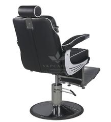 Парикмахерское кресло Barber B030