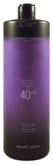 Окисляющая эмульсия со смягчающим и защитным действием DCM Protective Oxidizing Emulsion 12% 40 Vol. 1000 мл