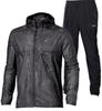 Ветрозащитный костюм для бега Asics Fuzex Packable Woven мужской