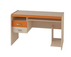 Стол письменный СБ-45.1