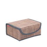 Коробка для хранения, артикул B0-051, производитель - Casy Home
