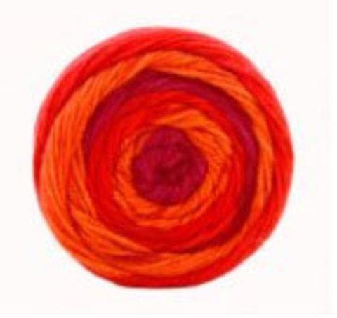 Купить Пряжа Himalaya Sweet roll Код цвета 1047-09 | Интернет-магазин пряжи «Пряха»