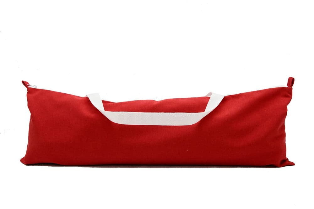 8e0e3d123fbc Сумка для йога- коврика