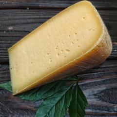 Сыр Российский полутвердый, кг
