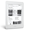 Электронная книга Amazon Kindle Paperwhite 2015 White Белая