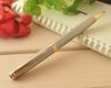 Купить Шариковая ручка Parker Sonnet K534 Cisele, серебро 925 пробы S0808170 по доступной цене
