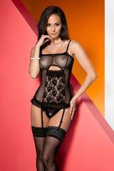 Корсет Ava_Josslyn corset