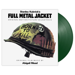 A2 A1 A4 available A3 Full Metal Jacket Vintage Movie Poster