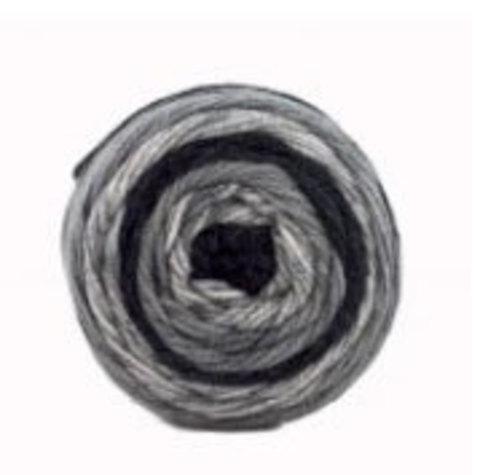Купить Пряжа Himalaya Sweet roll Код цвета 1047-10 | Интернет-магазин пряжи «Пряха»