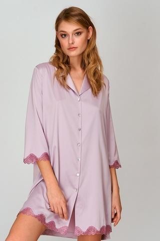 LAETE Рубашка женская 60403-2