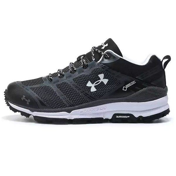 Under Armour Curry One Low (012)
