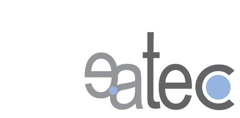 Eatec TAM34