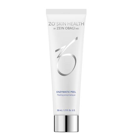 ZEIN OBAGI | Энзимный пилинг / Enzymatic Peel, (50 мл)