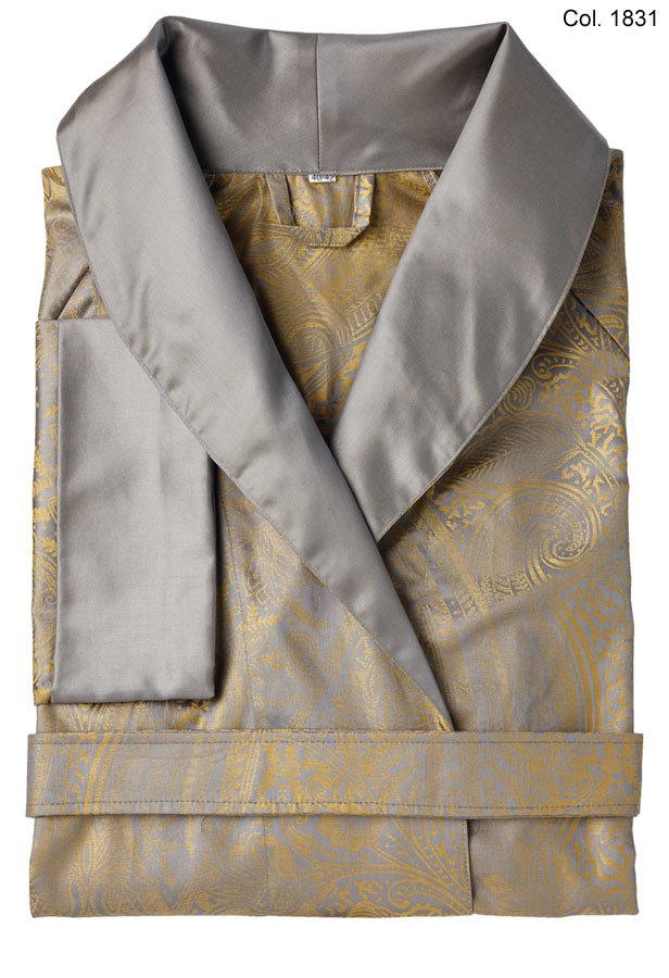 Одежда для дома Халат сатиновый Curt Bauer Delhi messing elitnyy-halat-satinovyy-delhi-messing-ot-curt-bauer-germaniya.jpg