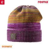 Шапка зимняя Reima Loitsu 528480-4620