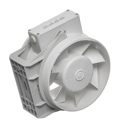 Вентилятор канальный Cata MT 150