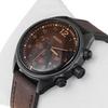 Купить Наручные часы Fossil CH2782 по доступной цене