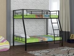 Кровать двухъярусная Гранада 2