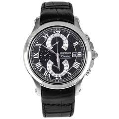Мужские часы Seiko SPC067P2