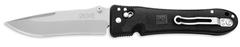 Складной нож SOG Мод. PENTAGON SPEC ELITE II 97059