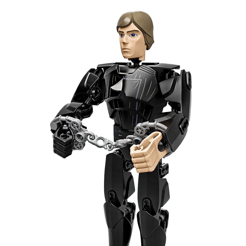 Лего 75110 Люк Скайуокер
