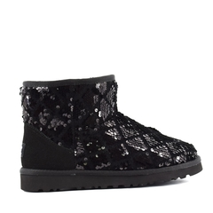 /collection/novinki/product/ugg-classic-mini-sparkles-black