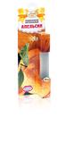 Ароматизатор натуральный в сахарном сиропе в ассортименте, артикул hk13747, производитель - Парфе Декор