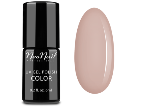NeoNail Гель лак UV 6ml Innocent Beauty №6054-1