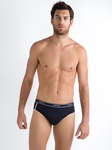 Комплект мужских трусов S224 Slip (3 пары) Primal