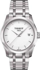 Женские часы Tissot T035.210.11.011.00