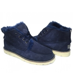 /collection/katalog-1-ce26a2/product/ugg-mens-beckham-navy