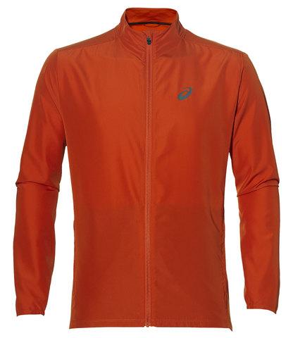 Ветровка мужская Asics Jacket 2017