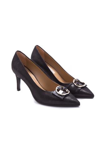Женские туфли  Marino Fabiani модель 4270