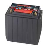 Аккумулятор EnerSys ODYSSEY PC625 ( 12V 18Ah / 12В 18Ач ) - фотография