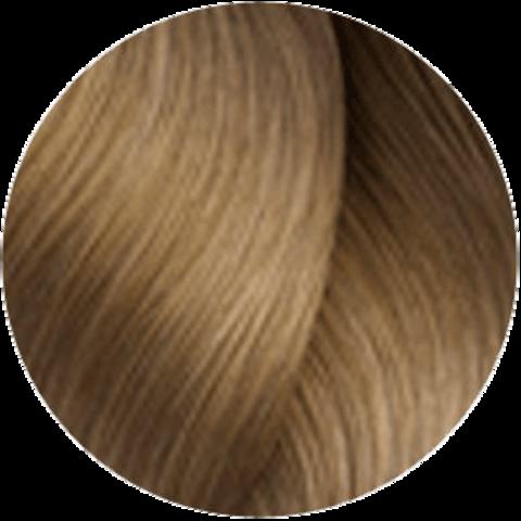 L'Oreal Professionnel INOA 9.0 (очень светлый блонд глубокий) - Краска для волос