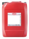 Meguin Kompressorenoil VDL 68 (20л) - Минеральное компрессорное масло