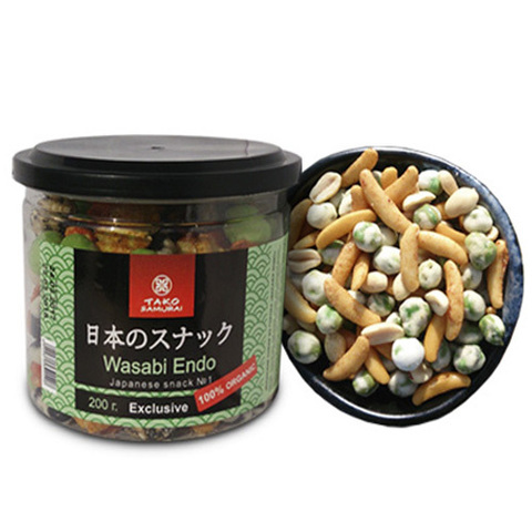 https://static-eu.insales.ru/images/products/1/712/129172168/wasabi_endo.jpg